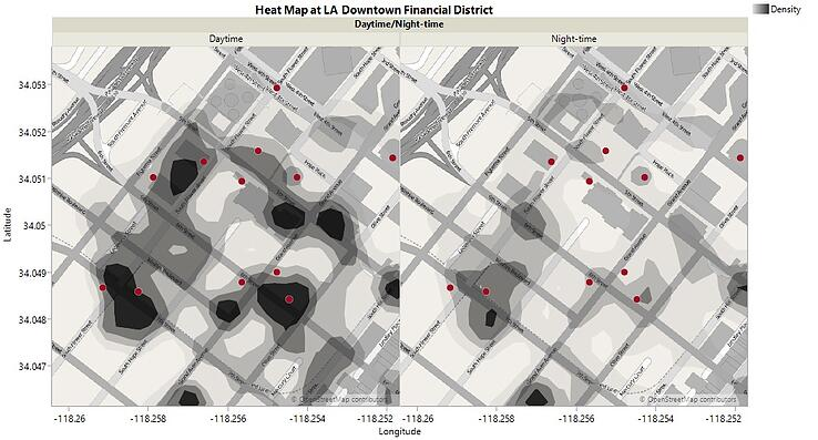 heat map.jpg