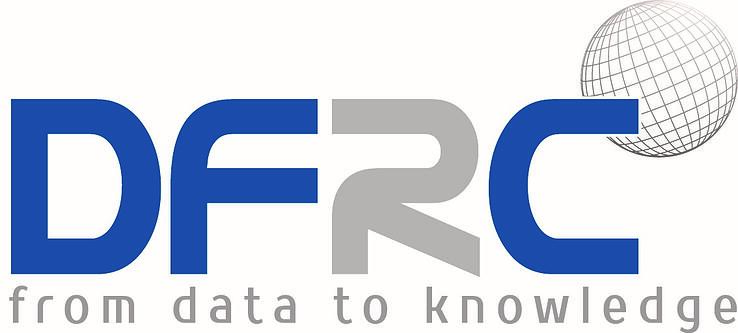 DFRC works with DataStreamX to bring footfall data to market