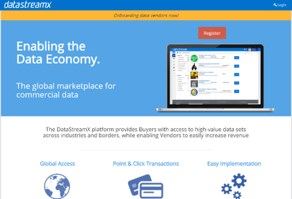 Data_Marketplace_Home