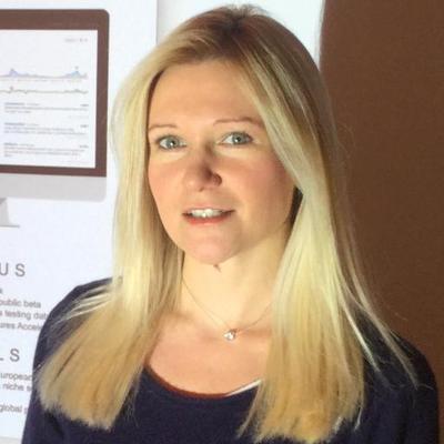 Larissa Lielacher